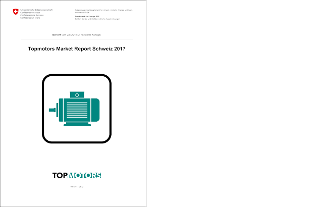Topmotors Market Report 2017
